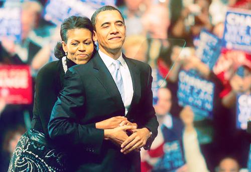 the_power_couple_by_bichodejavu