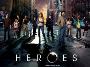 heroes_wallpaper2y_800