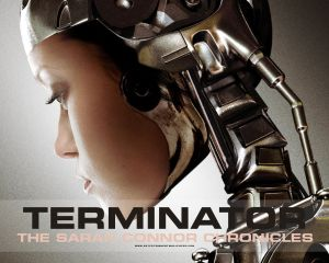 tv_terminator_the_sarah_connor_chronicles01