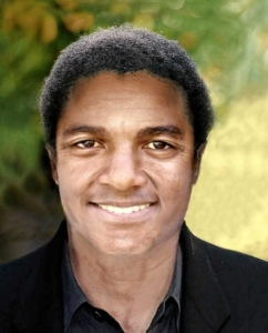 Michael jakson sem plásticas