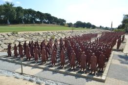 exército terracota