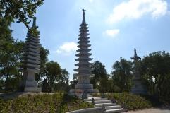 o estilo oriental