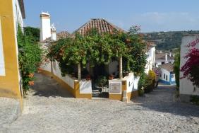 posto turismo