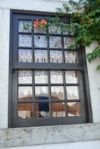 janelas bonitas