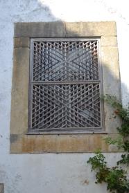 janela bonita